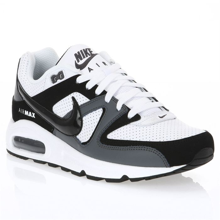 basket air max homme en solde